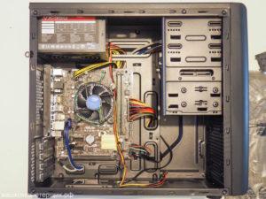 eepcool-SMARTER-ASUS H110M-R